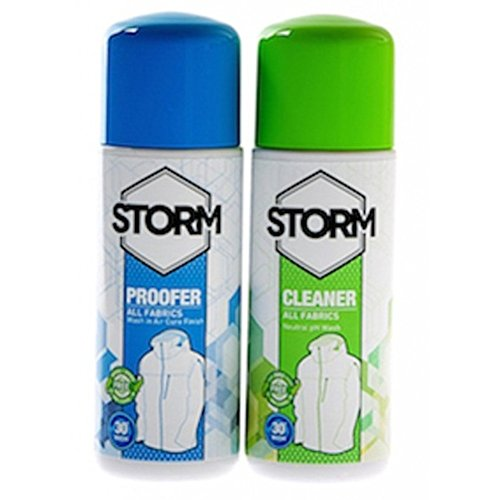 storm-wash-in-air-cure-limpiador-y-impermeabilizante-twin-pack-2-x-75ml