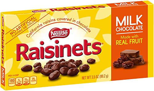 raisinets-candy-theater-box-35-oz