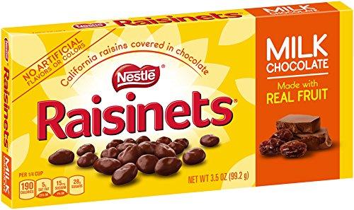 raisinets-candy-theater-box-35-oz