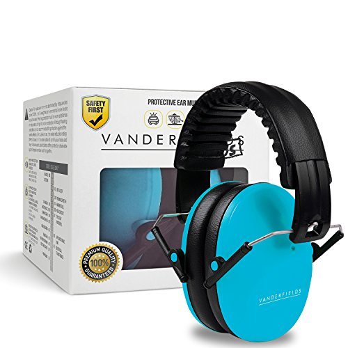 casques-anti-bruit-pour-enfants-compact-pliable-et-confortable-casque-antibruit-a-reduction-du-bruit