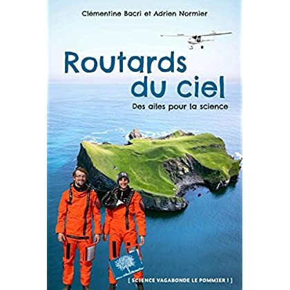 Routards du Ciel