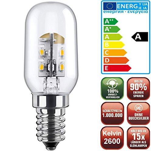 die-schicke-helle-energiesparlampe-led-kuhlschranklicht-nur-15watt-e14-2800k-warmweiss