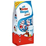 Ferrero Kinder Riegel mini