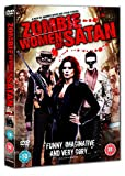 Zombie Women Of Satan [2009] [DVD]