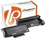 Bubprint Toner & Trommel kompatibel für Brother TN-3170 DR-3100 für DCP8060 DCP 8060 8065DN HL-5240 HL-5240L HL-5250DN HL-5270DN MFC-8460N MFC-8860DN
