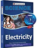 Extraminds Class X - Science - Title 7 L...