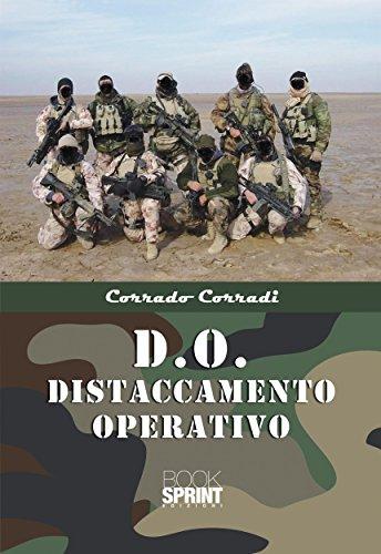D.O. Distaccamento operativo