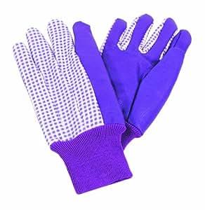 Yeoman Light Choice Trikot Handschuhe (one Size)