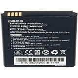 Batterie acer liquid e1 smartphone v360 serie)