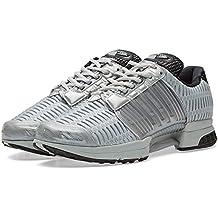 Adidas Originals Clima Cool 1 Zapatos para hombre