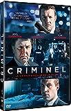 """Afficher """"Criminel"""""""