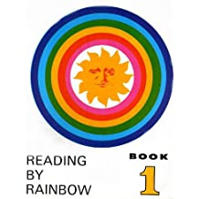 Reading by Rainbow - Book 1 and teaching notes
