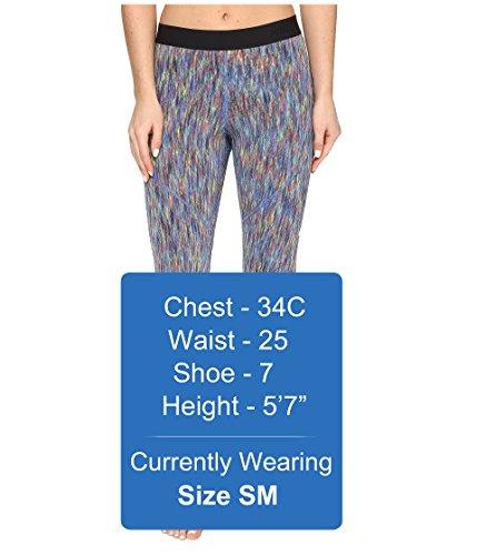 Nike W NP HPRWM TGHT Veneer Leggings für Damen - 5