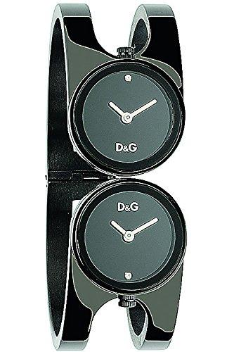 D&G Dolce & Gabbana DW0357