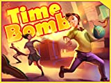 Time Bomb Party Game