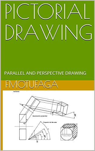 n2 isometric drawing question papers