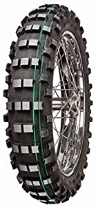 Neumático Mitas EF-07 - 18'' 140/80-18 70R TT super soft extreme