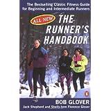 The Runner's Handbook: The Best-selling Classic Fitness Guide for Beginner and Intermediate Runner