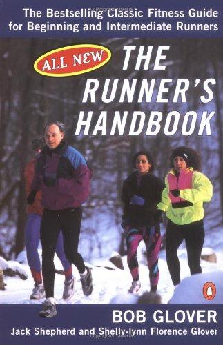 the-runners-handbook-the-best-selling-classic-fitness-guide-for-beginner-and-intermediate-runner