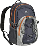 Trespass Albus Backpack - Flint, 30 L