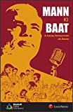 Mann Ki Baat - A Social Revolution on Radio