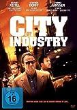 City Industry Tödliche Freundschaft kostenlos online stream