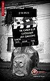 Lire le livre chien qui croquait les gratuit