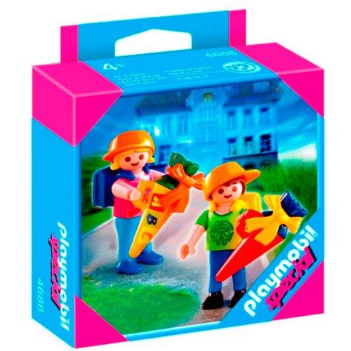 playmobil-626117-colegio-ninos-escolares