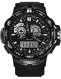 FürFlugzeug HerrenUhren Auf Auf Armbanduhren Suchergebnis FürFlugzeug Armbanduhren Suchergebnis HerrenUhren xeBordWC