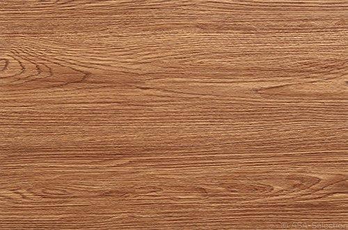 Pvc Fußbodenbelag Holzoptik ~ ▷ pvc holzoptik im vergleich  🥇 neu