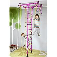 Kletterwand Kinderzimmer | Suchergebnis Auf Amazon De Fur Turnmatte Kinderzimmer