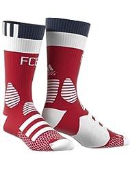 Adidas FC Bayern München TRG Socks Chaussettes