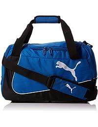 Puma Evopower Sports Bag, Small