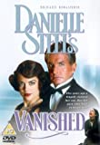 Danielle Steel's Vanished [DVD] [1999] by George Hamilton