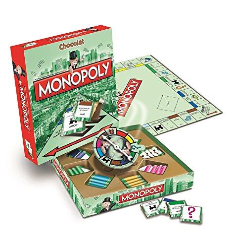 hasbro-monopoly-classic-edition-en-chocolat