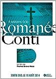 Quatre saisons à la Romanée-Conti