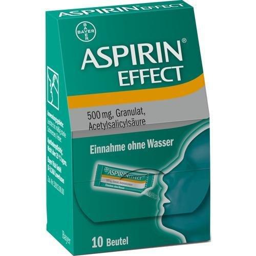aspirin-effect-granulat-10-st