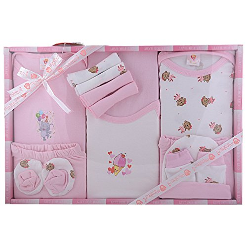 New Born Baby Clothes Set Buy New Born Baby Clothes Set Online At
