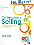 Contemporary Selling: Building Relati...