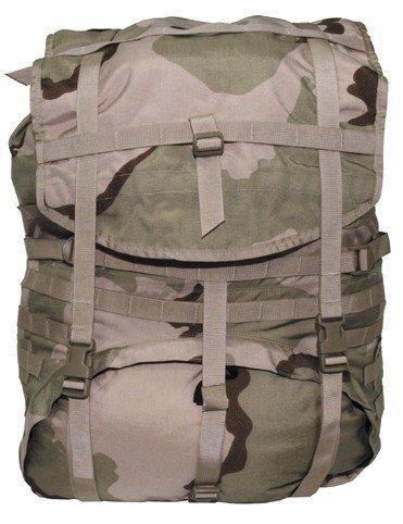 us-mochila-molle-ii-de-luz-al-aire-libre-viaje-senderismo-mochila-camo-army-military