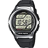 Casio Wave Ceptor Herren-Armbanduhr WV58E1AVEF