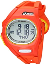 Asics - Men's Watch CQAR0107
