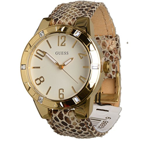 Guess Glitter Bulk W0214L1 Gift Box Set Women's Watch 169 & # x20AC;