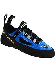 Boreal Joker Plus - Zapatos deportivos unisex, multicolor, 44.5 EU (10 UK)