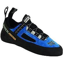 Boreal Joker Plus - Zapatos Deportivos Unisex, Multicolor, 45 1/4 EU (10.5 EU)