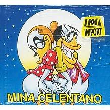 Mina Celentano