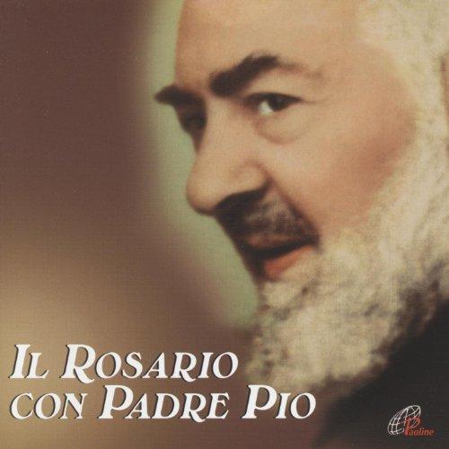 Il Rosario con Padre Pio