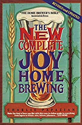 New Compl. Joy Home Brew