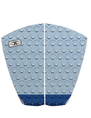 ocean-earth-octo-2-piece-surfboard-tail-pad-blue