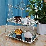 Torte di Zucchero torte di zucchero a due piani